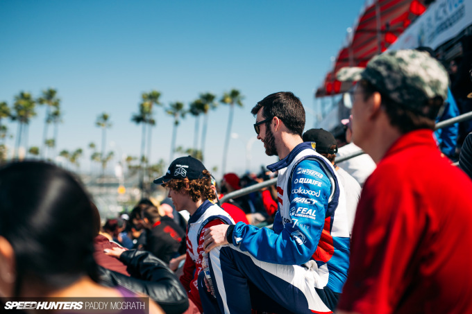 2017 FD01 Long Beach Worthouse James Deane X Piotr Wiecek Speedhunters by Paddy McGrath-118