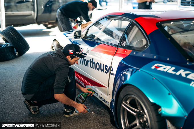 2017 FD01 Long Beach Worthouse James Deane X Piotr Wiecek Speedhunters by Paddy McGrath-128