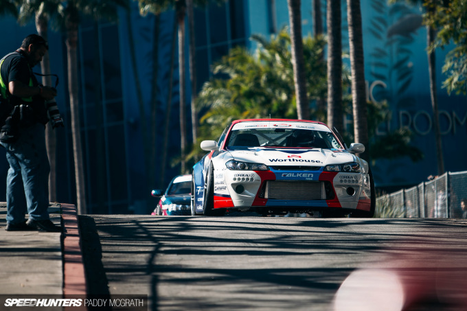 2017 FD01 Long Beach Worthouse James Deane X Piotr Wiecek Speedhunters by Paddy McGrath-129