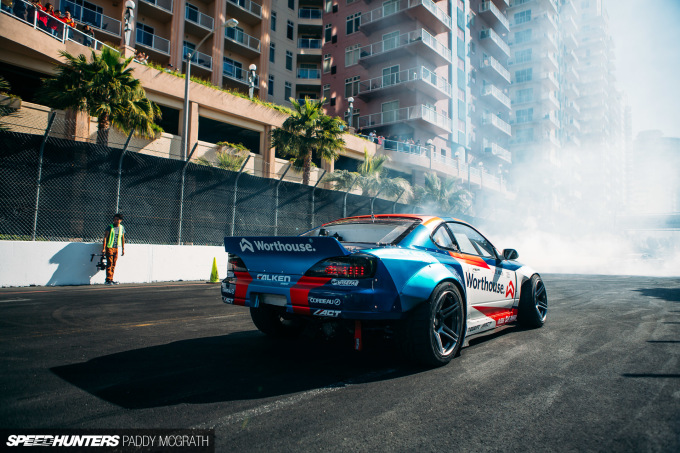 2017 FD01 Long Beach Worthouse James Deane X Piotr Wiecek Speedhunters by Paddy McGrath-137