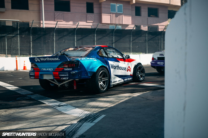 2017 FD01 Long Beach Worthouse James Deane X Piotr Wiecek Speedhunters by Paddy McGrath-138