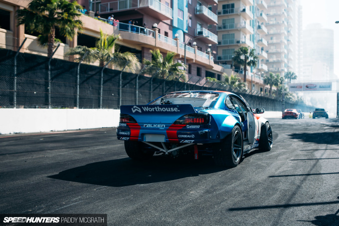 2017 FD01 Long Beach Worthouse James Deane X Piotr Wiecek Speedhunters by Paddy McGrath-139