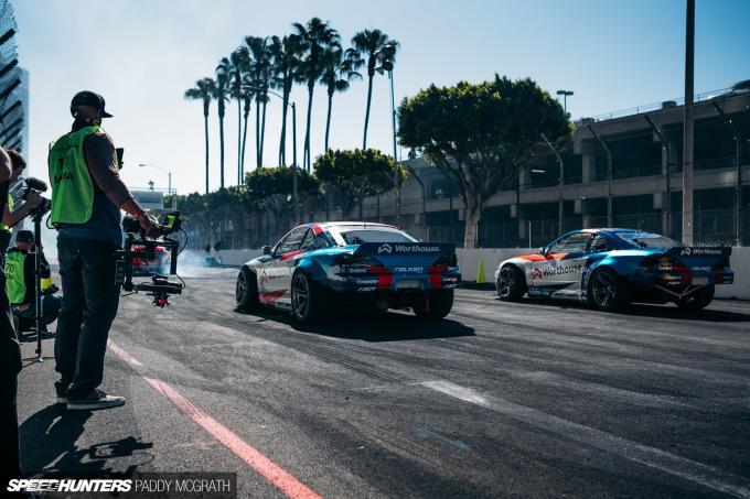 2017 FD01 Long Beach Worthouse James Deane X Piotr Wiecek Speedhunters by Paddy McGrath-140