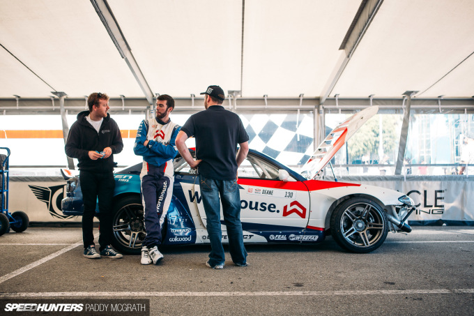 2017 FD01 Long Beach Worthouse James Deane X Piotr Wiecek Speedhunters by Paddy McGrath-141
