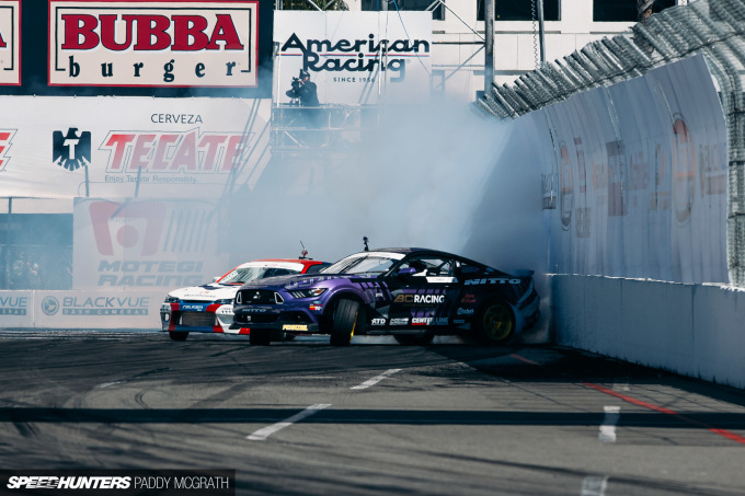 2017 FD01 Long Beach Worthouse James Deane X Piotr Wiecek Speedhunters by Paddy McGrath-145