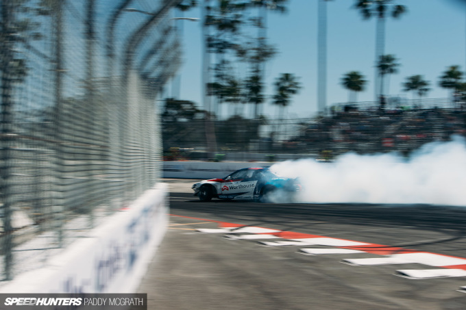 2017 FD01 Long Beach Worthouse James Deane X Piotr Wiecek Speedhunters by Paddy McGrath-146