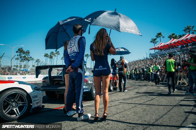 2017 FD01 Long Beach Worthouse James Deane X Piotr Wiecek Speedhunters by Paddy McGrath-158