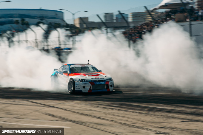 2017 FD01 Long Beach Worthouse James Deane X Piotr Wiecek Speedhunters by Paddy McGrath-161