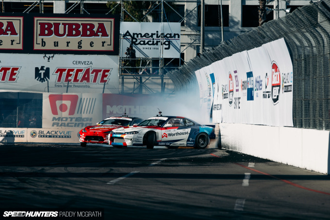 2017 FD01 Long Beach Worthouse James Deane X Piotr Wiecek Speedhunters by Paddy McGrath-163
