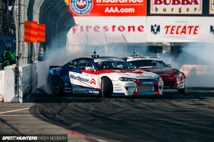 2017 FD01 Long Beach Worthouse James Deane X Piotr Wiecek Speedhunters by Paddy McGrath-164