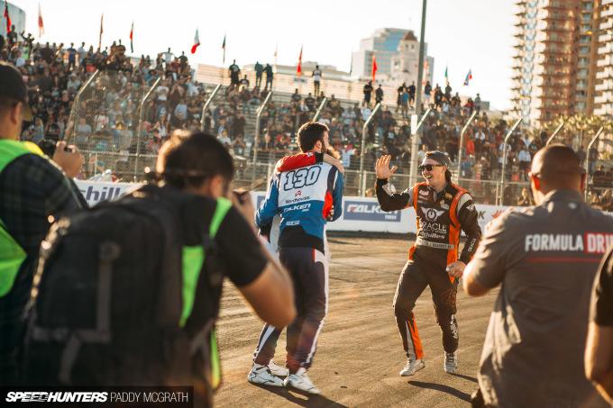 2017 FD01 Long Beach Worthouse James Deane X Piotr Wiecek Speedhunters by Paddy McGrath-172