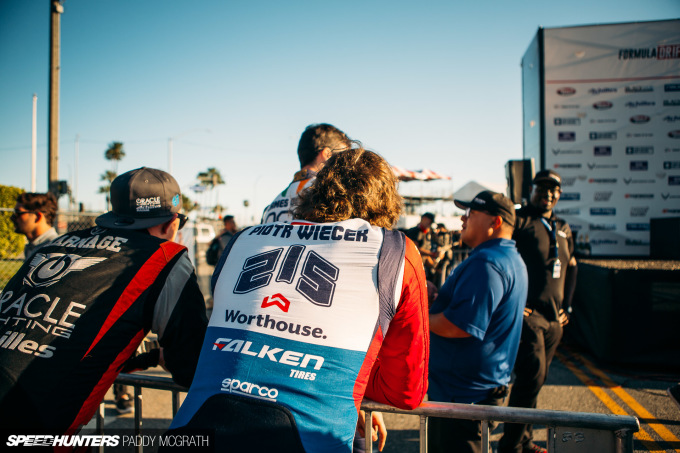 2017 FD01 Long Beach Worthouse James Deane X Piotr Wiecek Speedhunters by Paddy McGrath-175