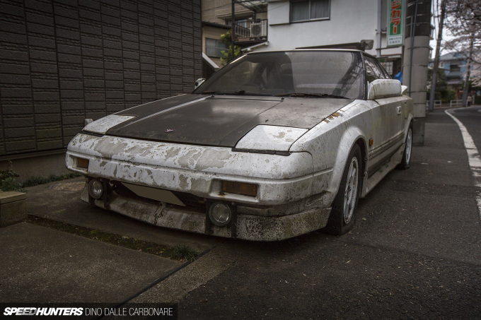 abandoned_mr2_dino_dalle_carbonare_14