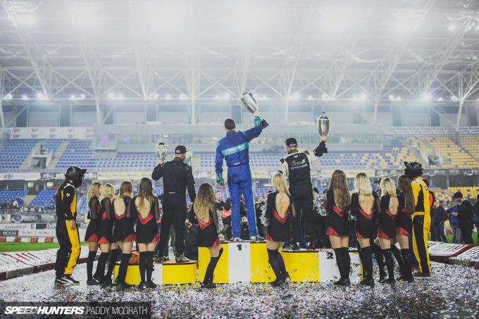 2017 FD01 James Deane History-5