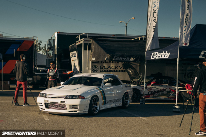 2017 Autocon FDLB Speedhunters by Paddy McGrath-2