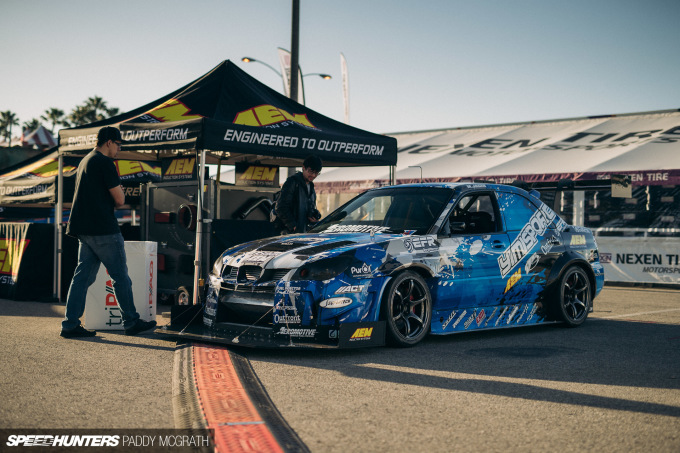 2017 Autocon FDLB Speedhunters by Paddy McGrath-4