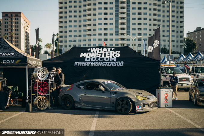 2017 Autocon FDLB Speedhunters by Paddy McGrath-7