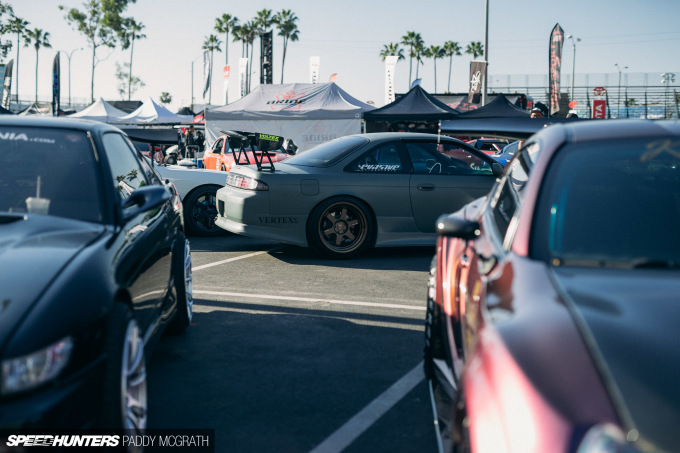2017 Autocon FDLB Speedhunters by Paddy McGrath-19