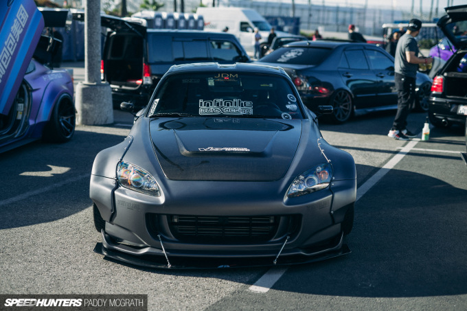 2017 Autocon FDLB Speedhunters by Paddy McGrath-38