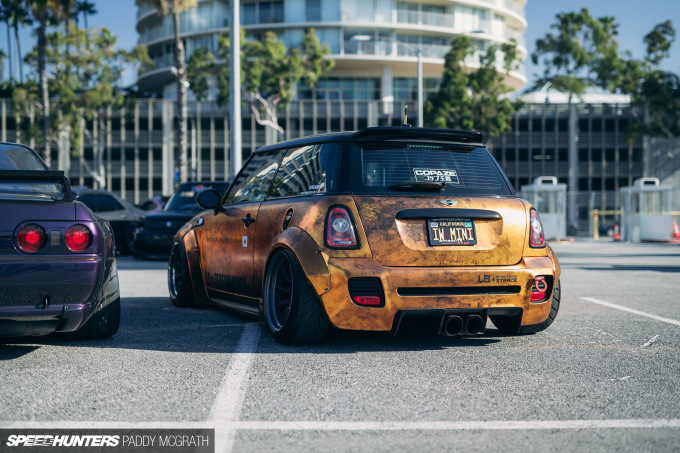 2017 Autocon FDLB Speedhunters by Paddy McGrath-54