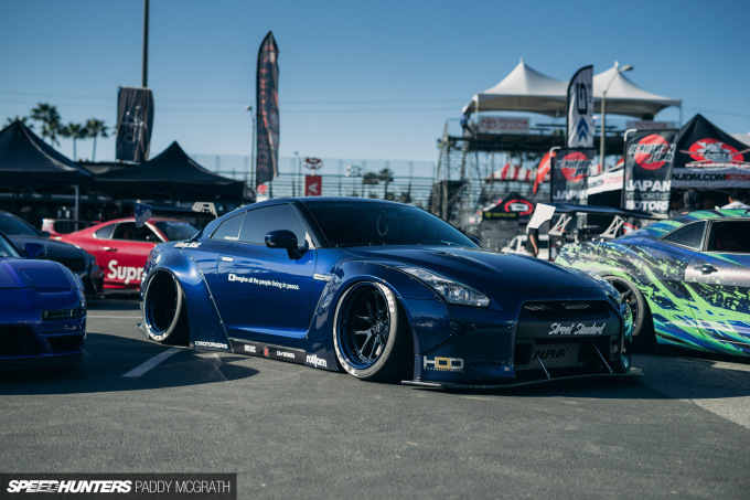 2017 Autocon FDLB Speedhunters by Paddy McGrath-72