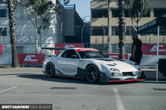 2017 Autocon FDLB Speedhunters by Paddy McGrath-78