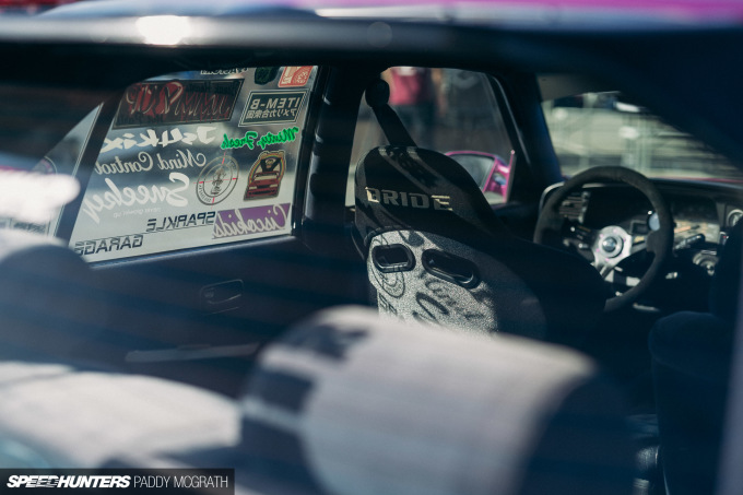 2017 Autocon FDLB JZX81 Spotlight Speedhunters by Paddy McGrath-22