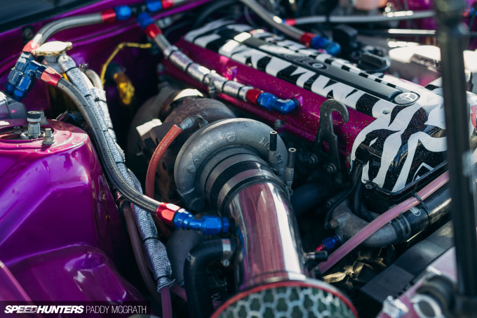 2017 Autocon FDLB JZX81 Spotlight Speedhunters by Paddy McGrath-26