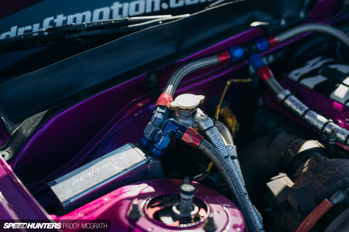 2017 Autocon FDLB JZX81 Spotlight Speedhunters by Paddy McGrath-27