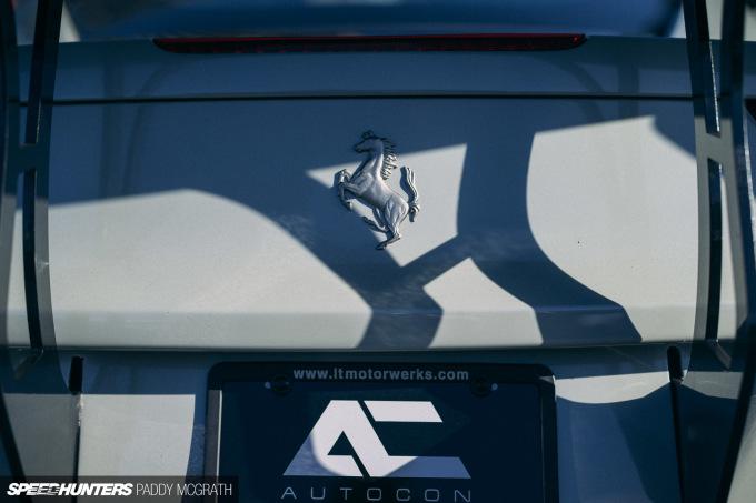 2017 Autocon FDLB 458 Spotlight Speedhunters by Paddy McGrath-4