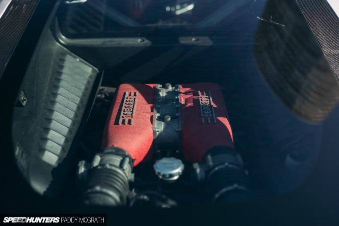 2017 Autocon FDLB 458 Spotlight Speedhunters by Paddy McGrath-8