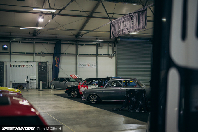2017 Dubshed Main Event Speedhunters by Paddy McGrath-3