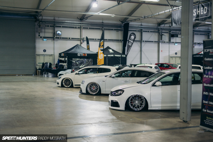 2017 Dubshed Main Event Speedhunters by Paddy McGrath-5