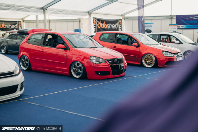 2017 Dubshed Main Event Speedhunters by Paddy McGrath-12
