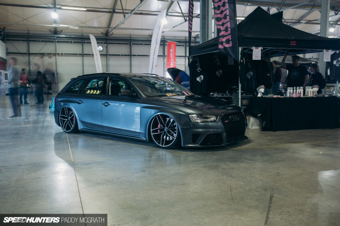 2017 Dubshed Main Event Speedhunters by Paddy McGrath-28