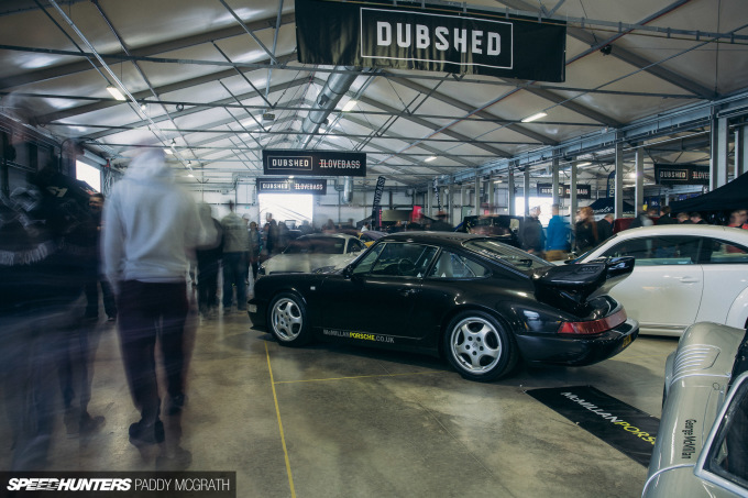 2017 Dubshed Main Event Speedhunters by Paddy McGrath-37