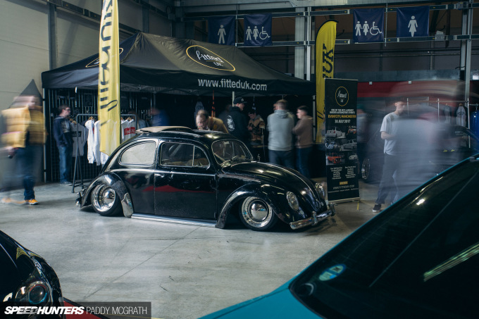 2017 Dubshed Main Event Speedhunters by Paddy McGrath-43