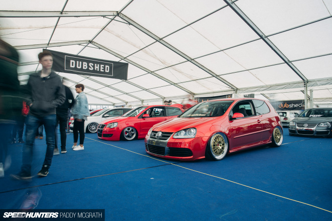 2017 Dubshed Main Event Speedhunters by Paddy McGrath-44