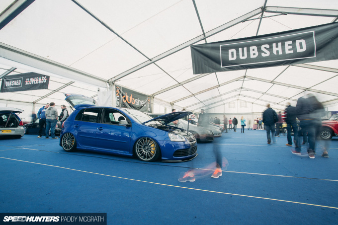 2017 Dubshed Main Event Speedhunters by Paddy McGrath-51
