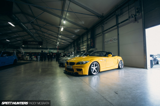 2017 Dubshed Main Event Speedhunters by Paddy McGrath-69