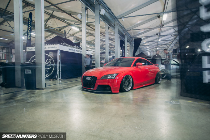 2017 Dubshed Main Event Speedhunters by Paddy McGrath-70