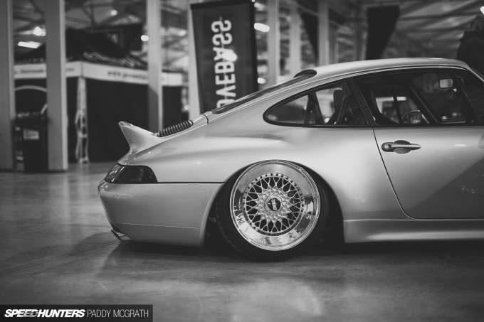 2017 Dubshed Main Event Speedhunters by Paddy McGrath-97