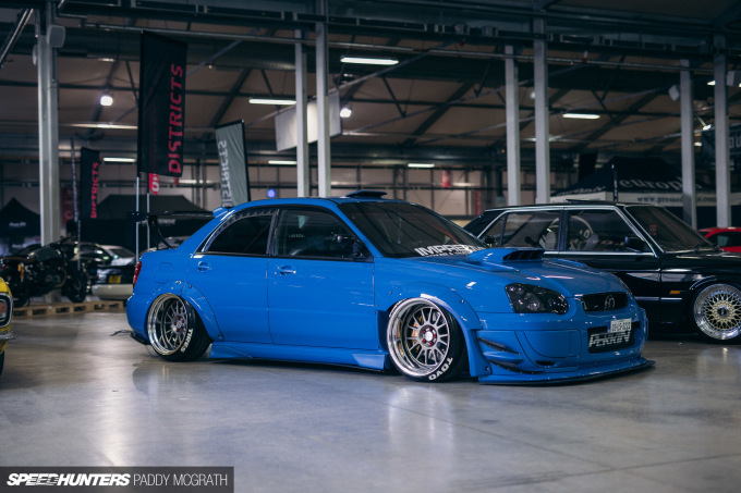 2017 Dubshed JDM Speedhunters by Paddy McGrath-2