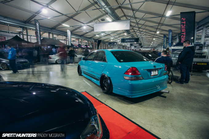 2017 Dubshed JDM Speedhunters by Paddy McGrath-17