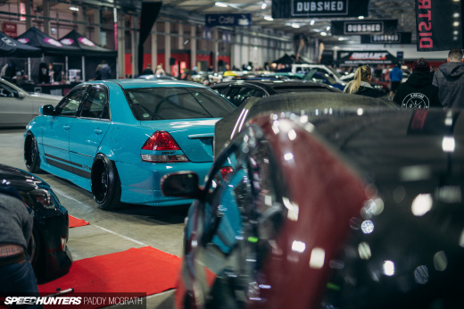 2017 Dubshed JDM Speedhunters by Paddy McGrath-18