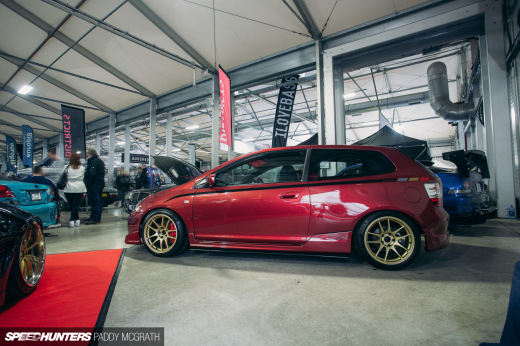 2017 Dubshed JDM Speedhunters by Paddy McGrath-23
