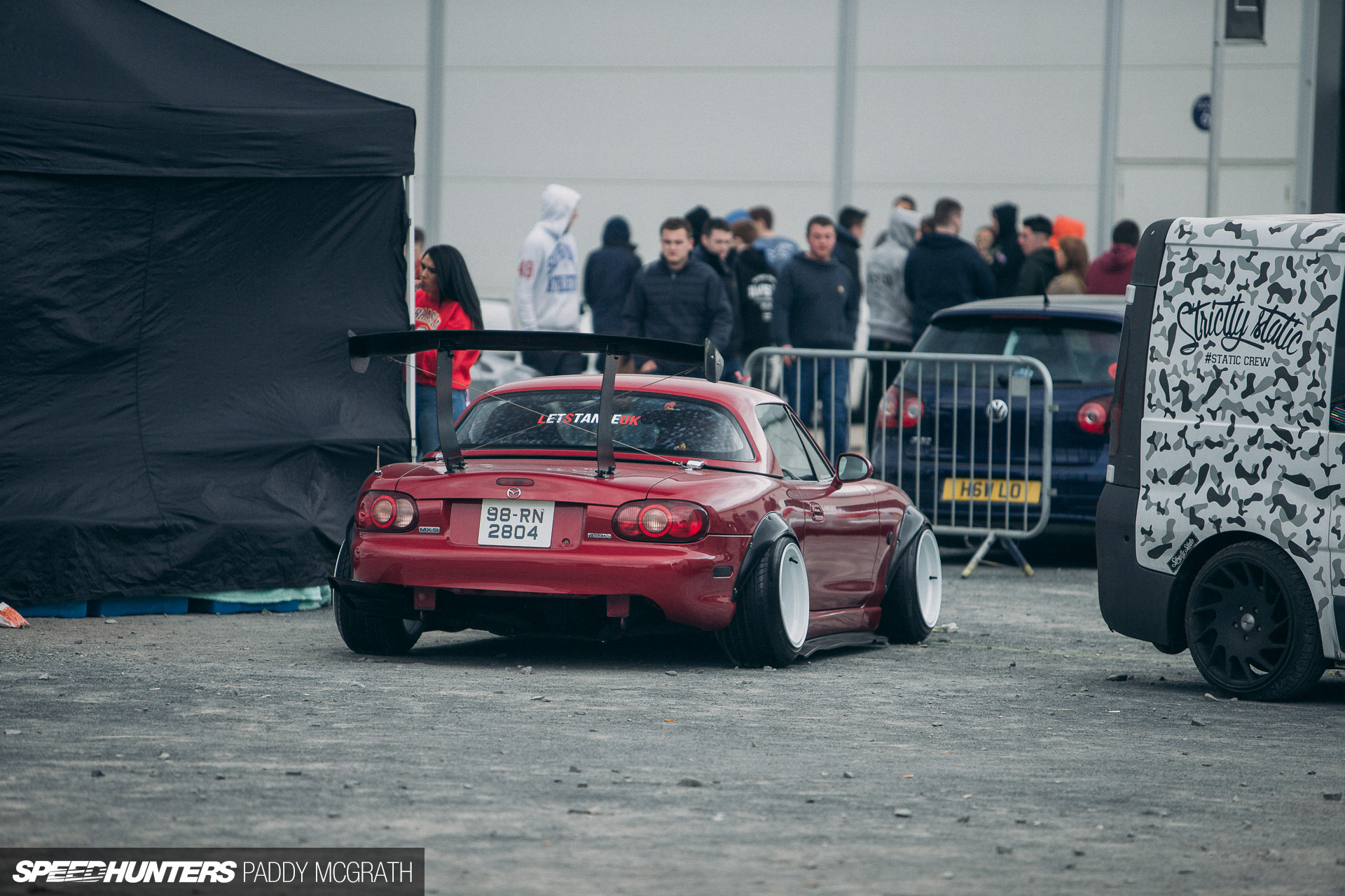 [Image: 2017-Dubshed-JDM-Speedhunters-by-Paddy-McGrath-27.jpg]