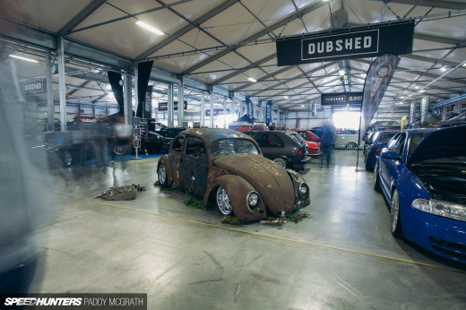 2017 Dubshed Zombie Beetle Spotlight Speedhunters by Paddy McGrath-2