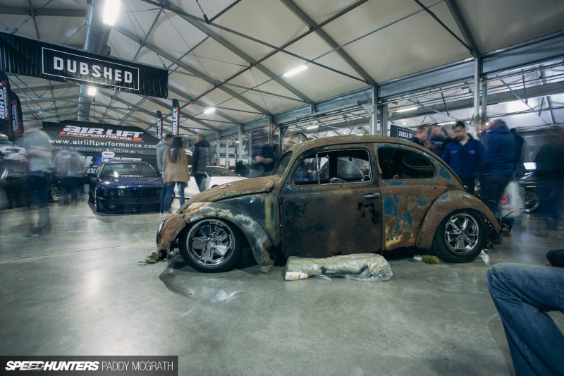 2017 Dubshed Zombie Beetle Spotlight Speedhunters by Paddy McGrath-3