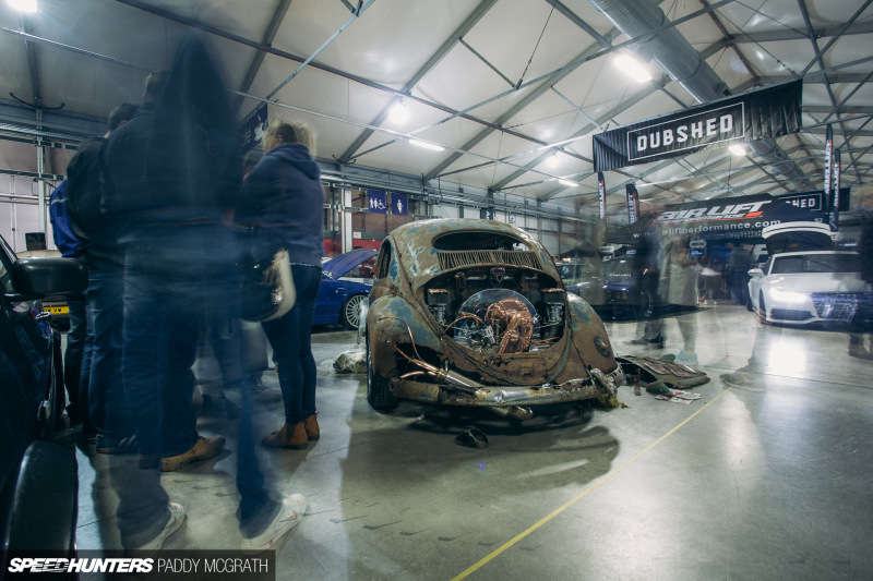 2017 Dubshed Zombie Beetle Spotlight Speedhunters by Paddy McGrath-4